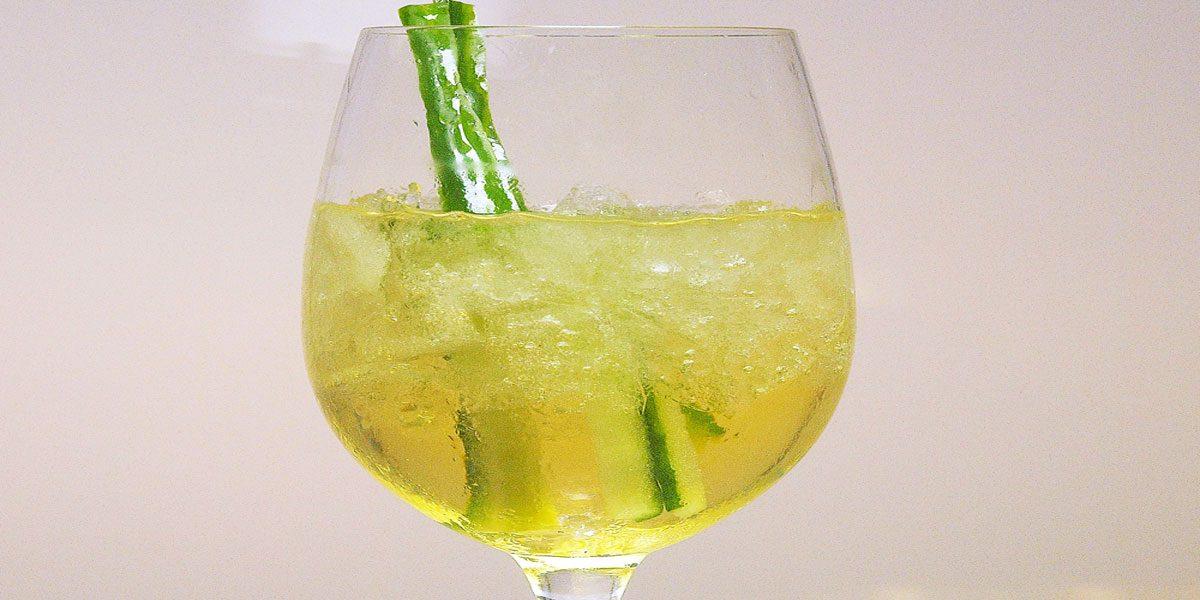 Lillet-culetto-longdrink-aperitif
